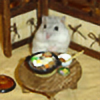 Kamiyu0's avatar