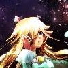 KamiZephyr's avatar