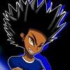 KamJ163's avatar