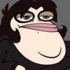 Kamkairo's avatar