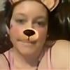 KamKam1978's avatar