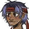 KamKam3961's avatar