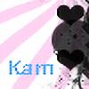KamkoTheFireKat's avatar