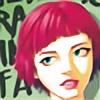 kamladolly's avatar