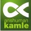 kamle108's avatar