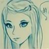 Kamliee's avatar