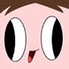 KamloopsGabe's avatar
