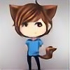 kamloxx's avatar