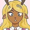 KAMlYAN's avatar