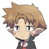 kamm22's avatar