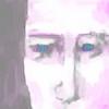 kammerdorn's avatar