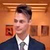 kammerlohr's avatar