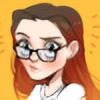 KAMMI-LU's avatar