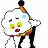 Kammie530's avatar