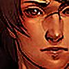 KammiG's avatar