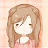 Kammii-chan's avatar