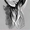 kammkilian's avatar