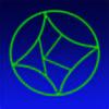 KAmmons's avatar