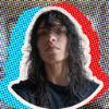Kammuri's avatar
