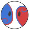KammyBale's avatar