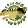 KammyClues's avatar
