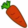 Kammykim's avatar