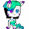 KammyLammy's avatar