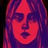 Kamnepad's avatar
