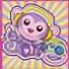 kamo-chan's avatar