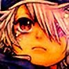 Kamo-chan74's avatar