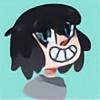 Kamocha's avatar