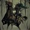 kamodo1's avatar