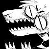 Kamodya's avatar