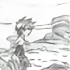 kamoknightwalker's avatar