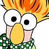 Kamoku-Ai's avatar