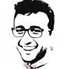 kamolly's avatar