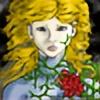 Kamome07's avatar