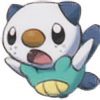 Kamon115's avatar