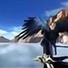 Kamon72's avatar
