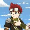 KamonaTran's avatar
