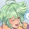 KamonKaze's avatar