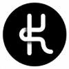 kamoriiart's avatar