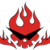 Kamorus's avatar