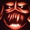 Kamos32's avatar