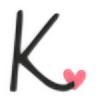 KaMousthacheLove's avatar