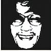 kampay's avatar