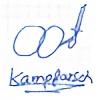 kampfarsch's avatar