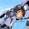 kampfer444's avatar