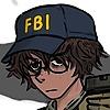 kampfgruppeLen's avatar