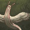 Kampfkewob's avatar